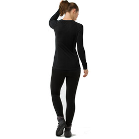 Smartwool Merino 200 Underwear Women black